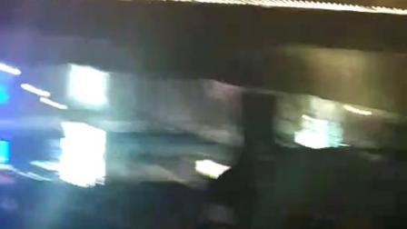 2019年今天到達烏魯木齊市新火車站烏魯木齊市火車站媽媽百度名人張海龍