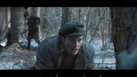 南京大屠杀视频731传奇谍战剧排行榜八方电影图片