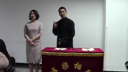 《百吹�D》���H 李健�嘞嗦� 博�废嗦�社