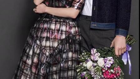 【愛閣印象】2019青島婚紗攝影圖片大全拍婚紗照價位多少錢