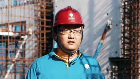 裝配式建筑施工流程
