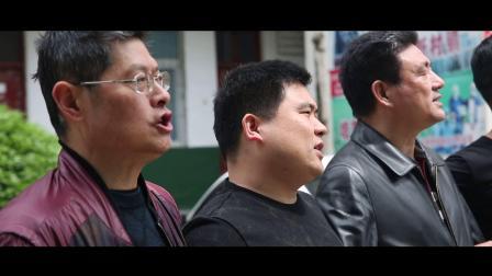 我和我的祖国-沅江市教师进修学校
