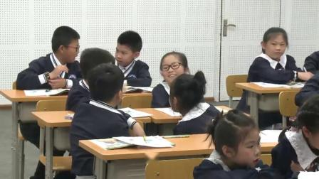 二年级英语《The three little pigs》获奖教学视频-大连课堂教学评优课例