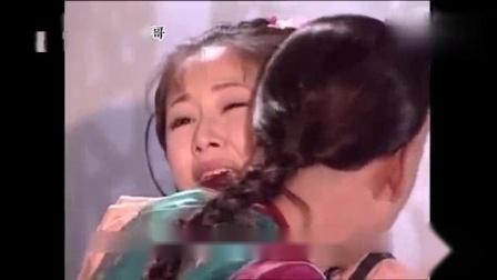 我在重庆搞笑方言配音: 恶搞紫薇和尔康, 哈哈哈