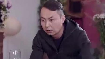 我在陈翔六点半: 这不是给你的, 我只是想告诉你, 我们很有钱, 你不配截了一段小视频