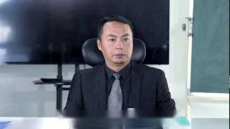 老板你这么厉害,为啥还要上厕所?#陈翔六点半#  陈翔六点半的微视视频