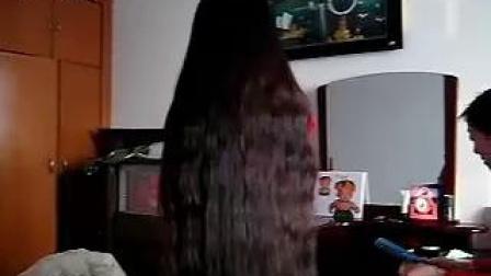 妈妈的长发-_标清