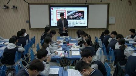 青岛九中姜龙方的视频_视频主页土豆酒桑葚图片