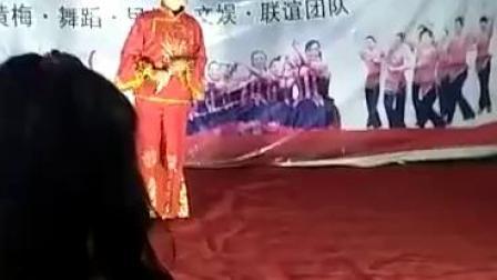 �S梅�蛟�����照九州
