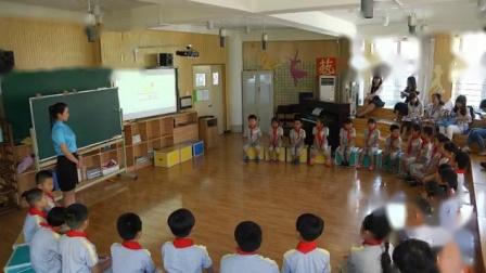 小学音乐《单簧管波尔卡》教学亚搏体育下载—欢迎您!--任意三数字加yabo.com直达官网-第五届全国自主教育峰会北京论坛