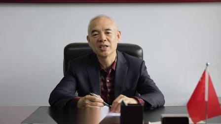 臨沂一中南校區2016級畢業典禮紀念視頻