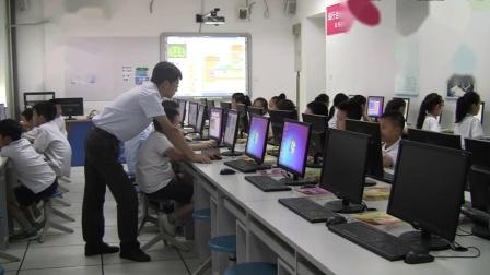 小学信息技术《Scratch程序设计-打地鼠》教学亚搏体育下载—欢迎您!--任意三数字加yabo.com直达官网-第七届全国自主教育峰会北京论坛