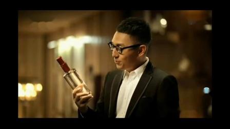 【补档】孟非 汪涵 华少 百年泸州老窖窖龄酒 2015年广告 15秒广告