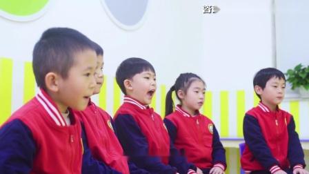 幼儿早教中心连锁加盟好项目:上知教育加盟连锁,科学教育加盟,幼儿教育机构加盟