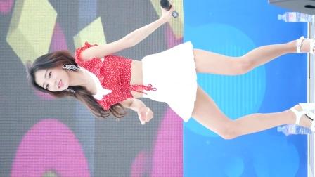 点击观看《韩国饭拍4K舞蹈视频 ROSE QUEEN韩舞》