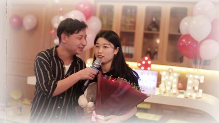2019.5.19�正文&夏青�i求婚集�\