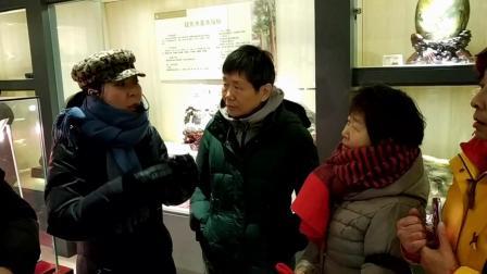 2019冬游雪乡&北京 第六集