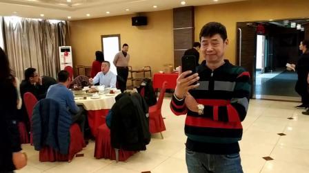 2019冬游雪乡&北京 第七集
