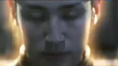 《哥斯拉2》三���^的基多拉被哥斯拉狂揍,太震撼了