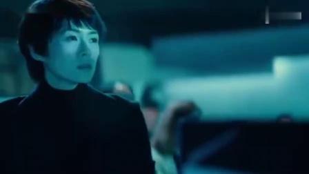 #哥斯拉2:怪兽之王#上映之际,来回顾大...