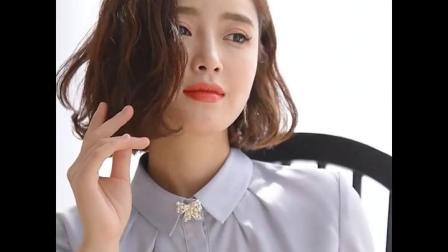 职业衬衫女短袖2019夏装新款时尚气质上衣女职业装工作正装白衬衣-tmall.com天猫
