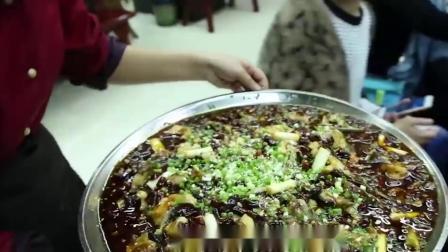 重庆有哪些超级好吃的美食,吃货你们知道多少呢?