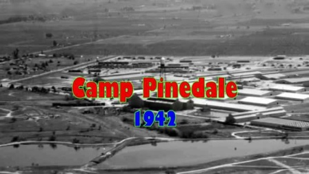 苗族故事2019 Camp_Pinedale_Haunted_(Txaus_Ntshai)