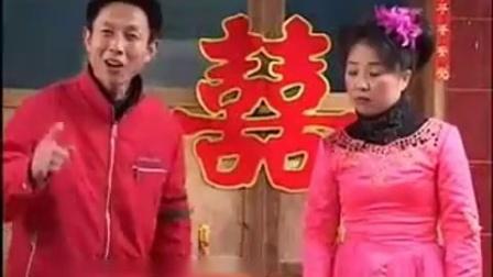 民间小调安徽民间小调憨妮出嫁 8