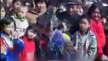 民间小调安徽民间小调憨妮要街之宋天福03