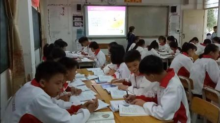 人教课标版-2011化学九上-3.2.1《原子的结构》课堂教学实录-余风飞
