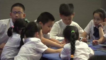 7四年级美术《画家--凡高》(中国教育学会2018年度课堂教学展示与观摩培训系列活动暨第八届中小学美术课现场观摩培训活动)