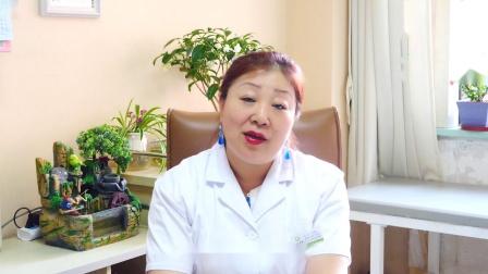 多囊卵巢如何确诊_南京长江医院不孕不育