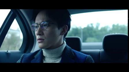 全球首部区块链商战电影[强]