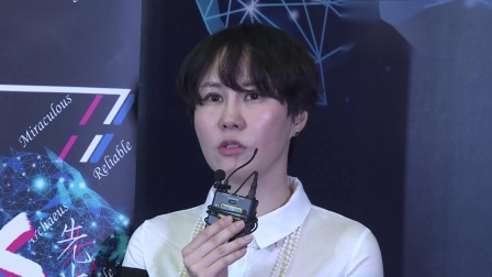 2019MARS先生风尚大赛上海站评委张纯辉专访:好看的皮囊+有趣的灵魂=型男