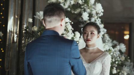 5.19婚礼