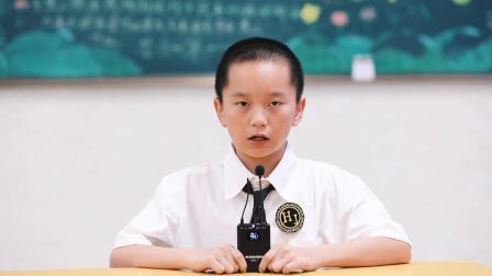 毕业季-仓山区教师进修学校附属第二小学602班