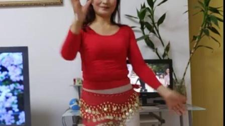 米悠悠~自由舞