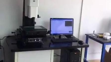 常年回收工厂闲置淘汰,工业投影仪、二次元影像测量仪,硬度计。