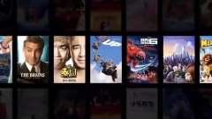 小米盒子4wifi直播网路机顶盒加强版高画质电视外洋越狱破解魔盒4代