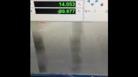 影像仪 影像测量仪 二次元测量仪 二维测量仪 投影仪 现货包邮