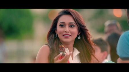 Tomake Chai  Gangster Yash Mimi Arijit Singh Birsa Dasgupta  Arindom Bangla Song