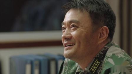 """8.26优酷全网首播!陈晓王雷热血来袭,上演""""硬汉坦克兵"""""""