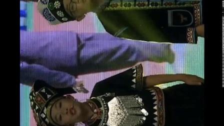 """西畴县第一小学小太阳合唱队赴北京参加全国少儿艺术选拔比赛之""""守望故乡"""""""