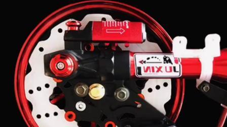 君晓天云喜伴尚领电动车长跑王电动车踏板72v60成人锂电池外送新款机车