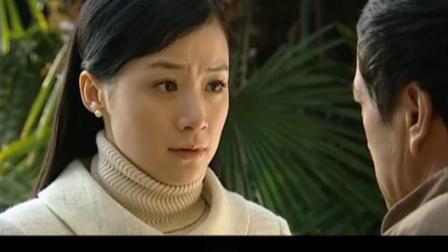 生死谍恋2008  23