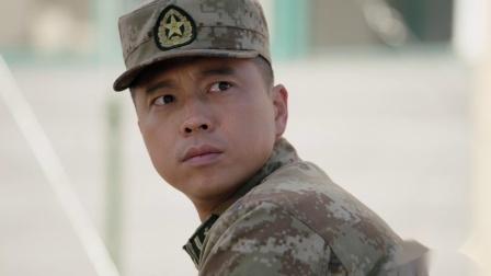 陆战之王 22 牛努力要退役回家了?叶晓俊送小心心各种舍不得