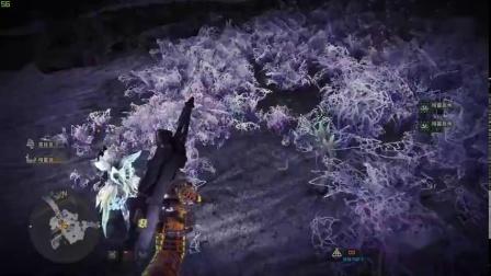【转载Z恒一】《怪物猎人世界》精灵鹿角100%获取方法