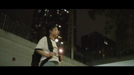 回力X雪梨CHIN:我要的是全力以赴!
