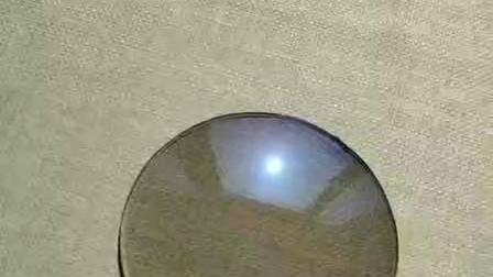High - grade PC anti - blue lens manufacturers direct sale
