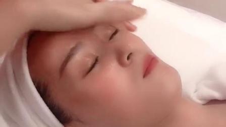 广州美容学校【仁斌美学苑】全国十佳美业名校,专业美容培训